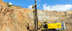 2019 wireline services market trends North america wireline services market 2015-2019: service type  & by country -trends & forecasts to 2019 report to their offering  the business journals is not responsible for this content.