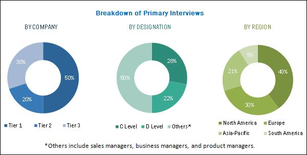 primary stakeholders and secondary stakeholders for restaurant pdf