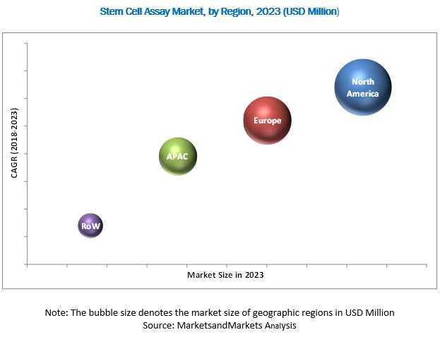 Stem Cell Assay Market