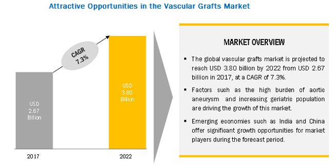 Vascular Graft Market